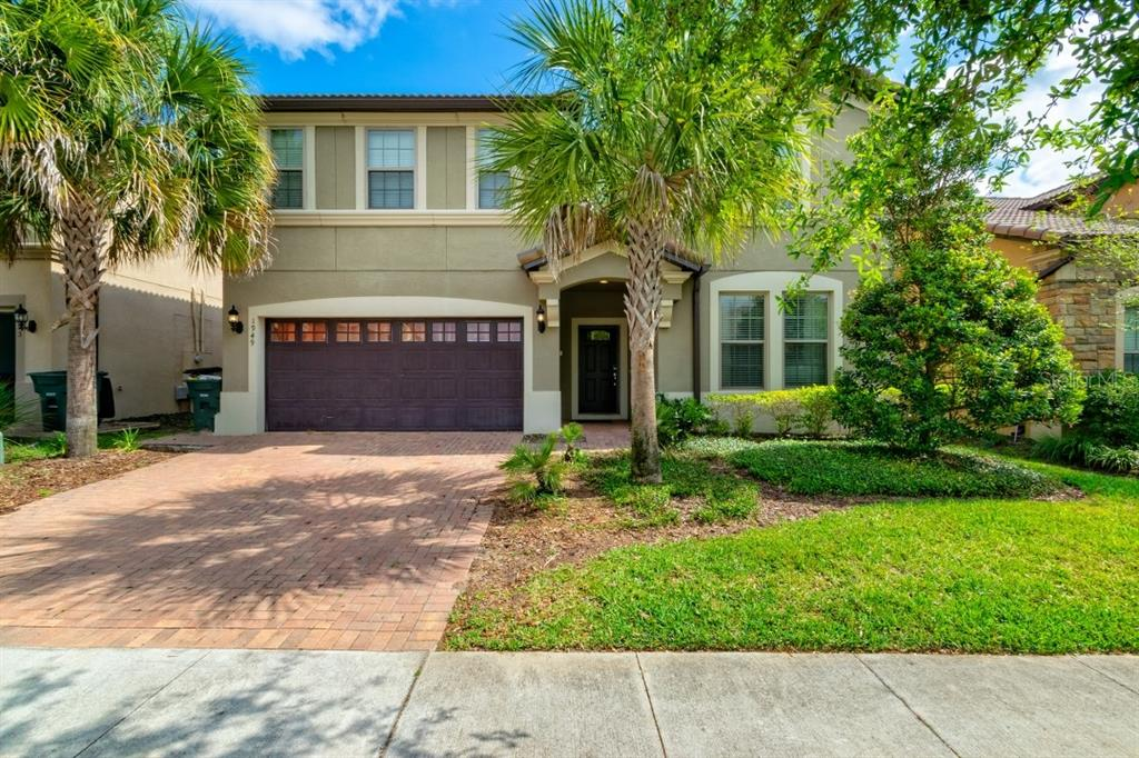 1949 NICE COURT Property Photo - KISSIMMEE, FL real estate listing