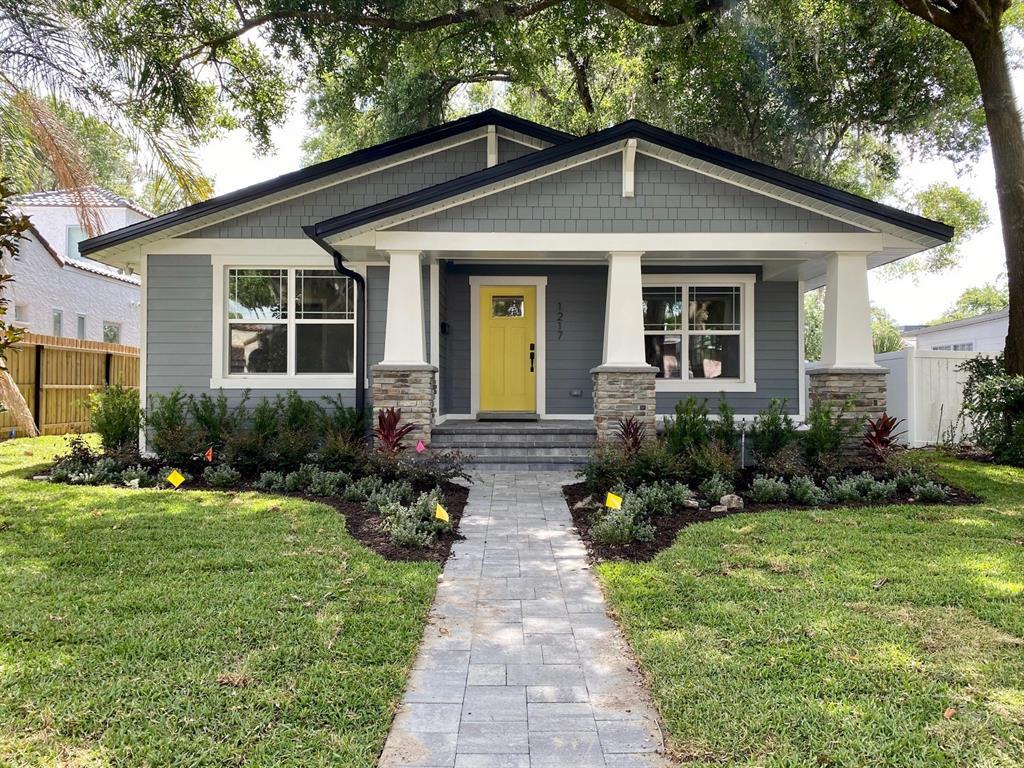 1217 KENWOOD AVENUE Property Photo - WINTER PARK, FL real estate listing