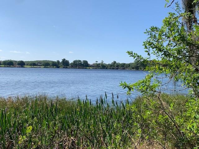 3619 Lake Drawdy Drive Property Photo