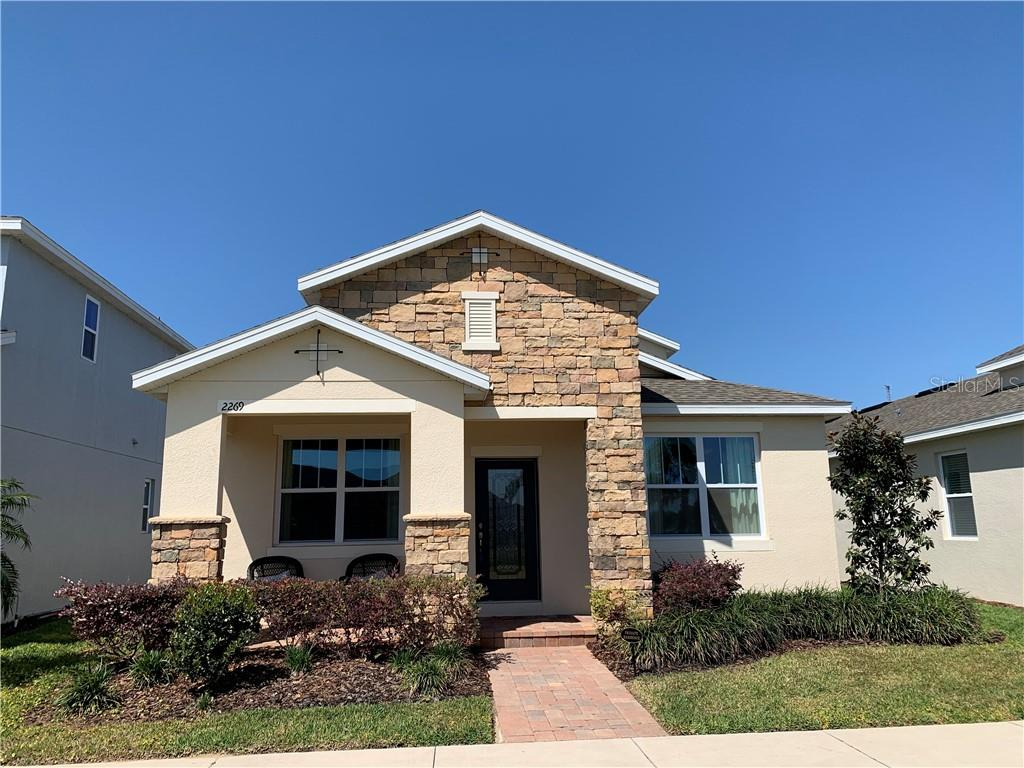 2269 Ficus Alley Property Photo