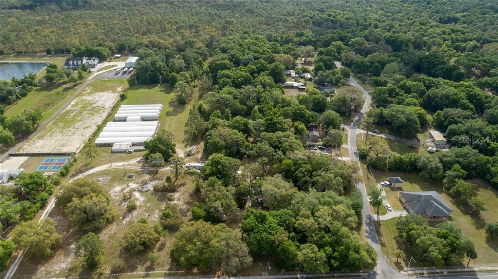 3615 Rock Springs Road Property Photo 1