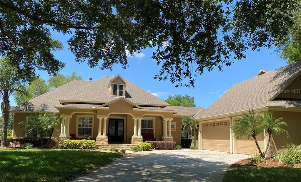 5950 BLAKEFORD DRIVE Property Photo - WINDERMERE, FL real estate listing