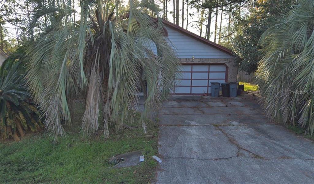 1813 HEARTH STREET Property Photo - MIDDLEBURG, FL real estate listing