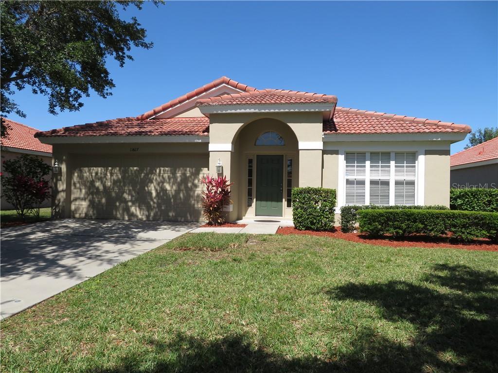 11427 ARBORSIDE BEND WAY Property Photo - WINDERMERE, FL real estate listing