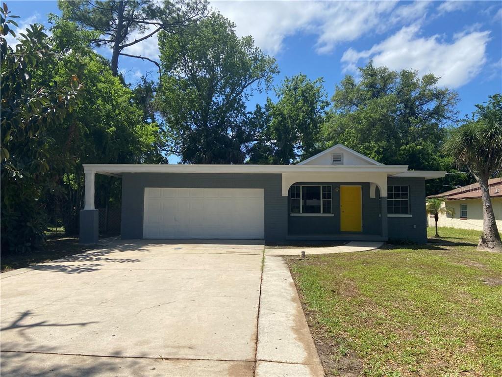 224 HAYNES STREET Property Photo - DAYTONA BEACH, FL real estate listing