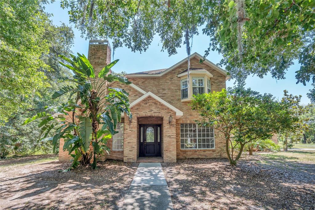 2361 Pleasant Hill Ranch Road Property Photo