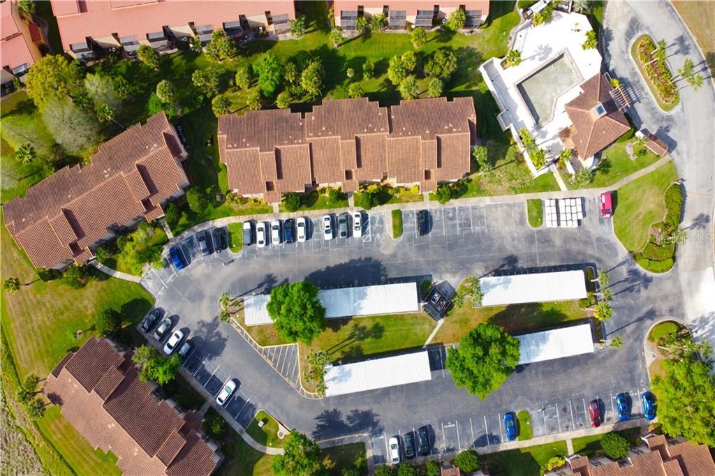 4813 Normandy Place #104 Property Photo