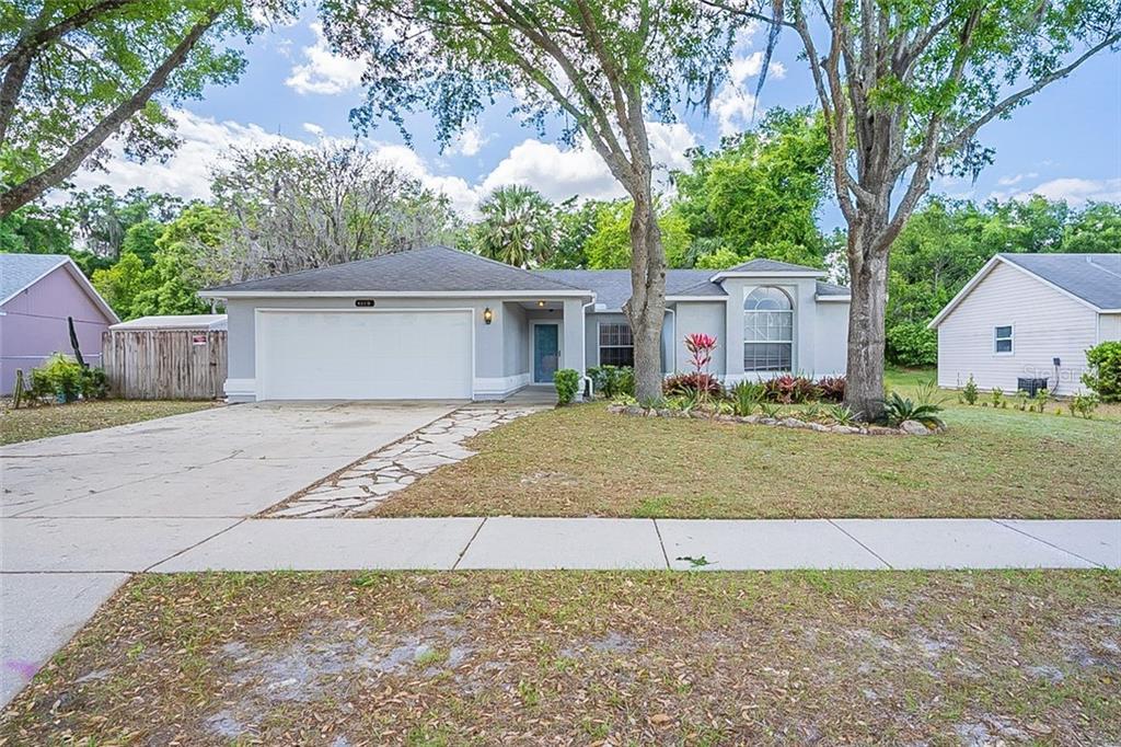 4426 Real Estate Listings Main Image