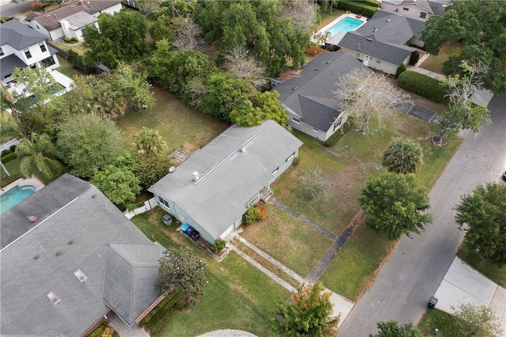 1735 CHESTNUT AVENUE Property Photo - WINTER PARK, FL real estate listing
