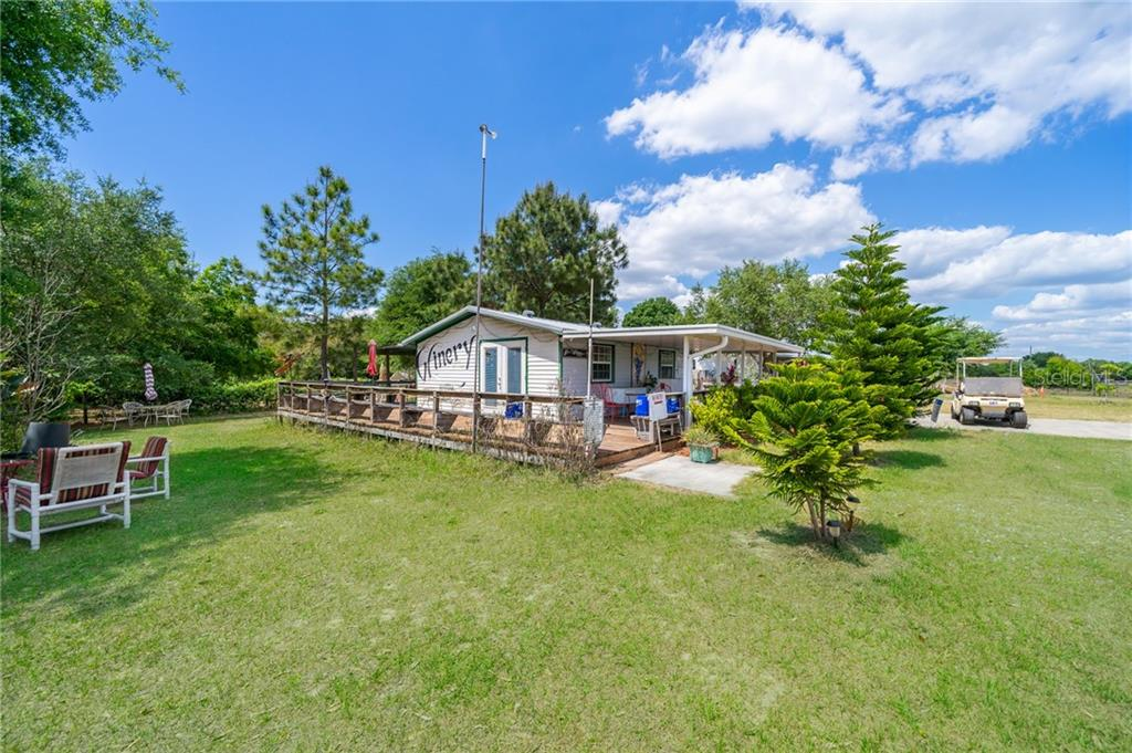8061 Stone Road Property Photo