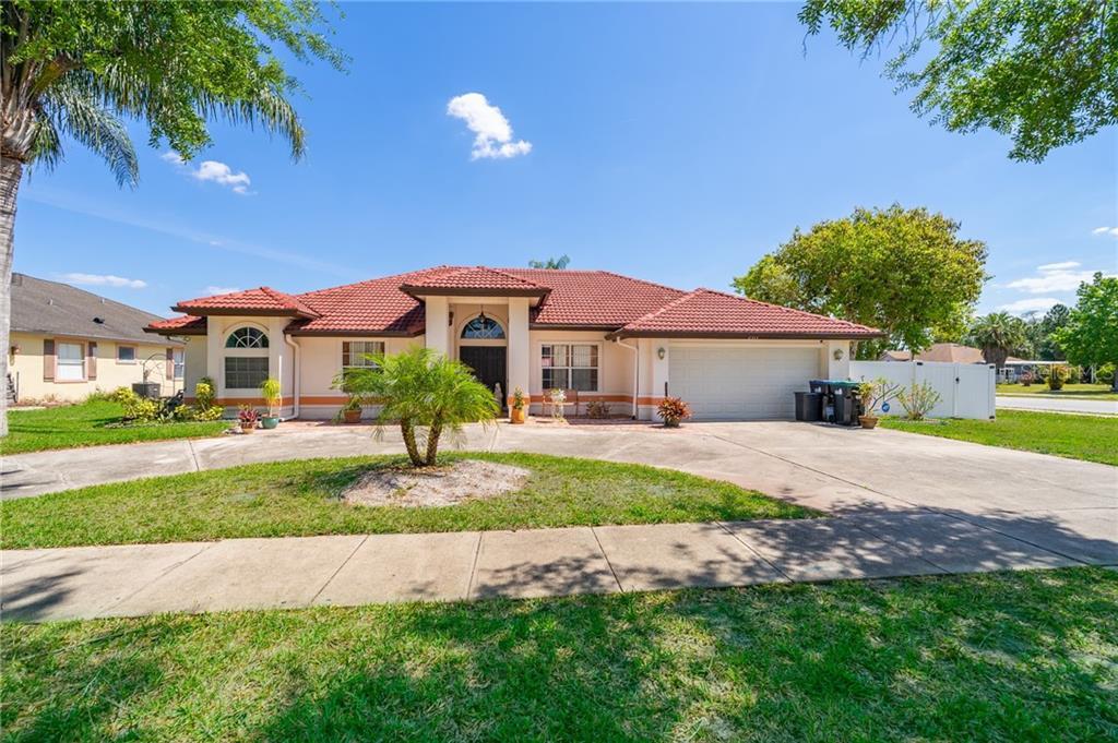 2371 ABALONE BOULEVARD Property Photo - ORLANDO, FL real estate listing