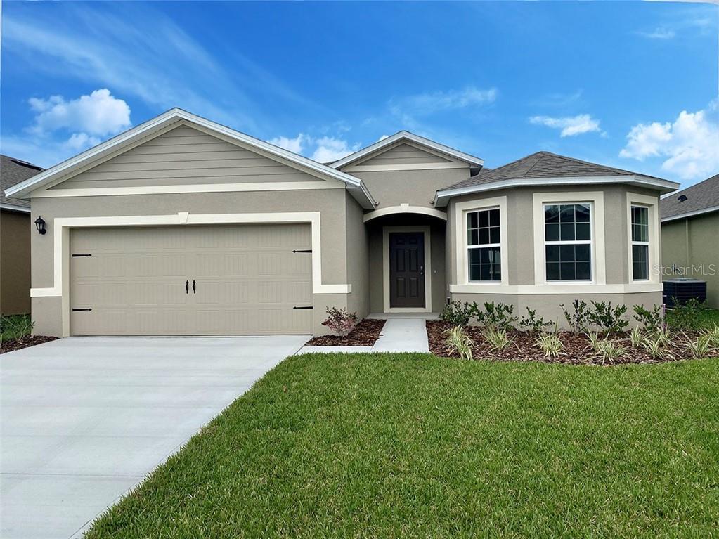 5527- Springview Woods Ph 4 Real Estate Listings Main Image