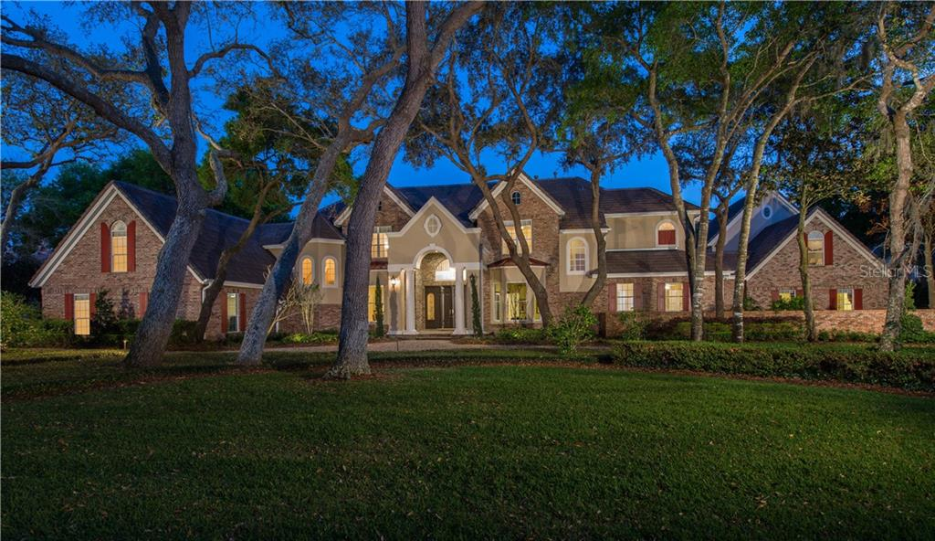 9188 POINT CYPRESS DRIVE Property Photo - ORLANDO, FL real estate listing