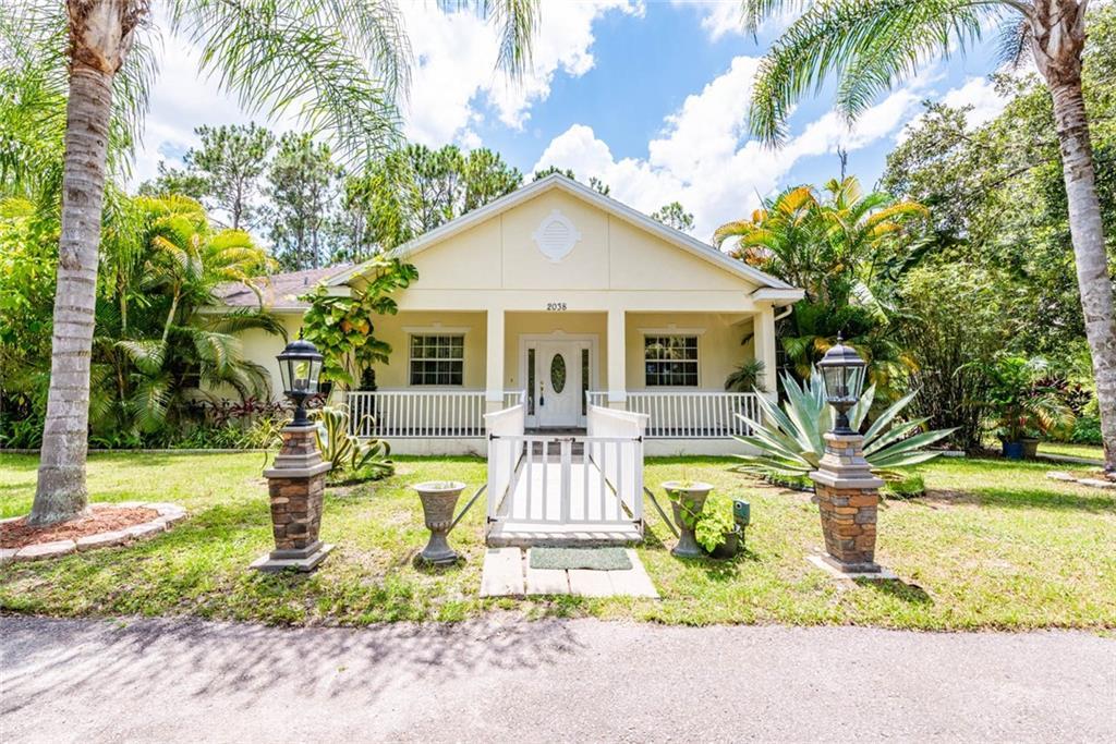 2038 N 6TH STREET Property Photo - ORLANDO, FL real estate listing