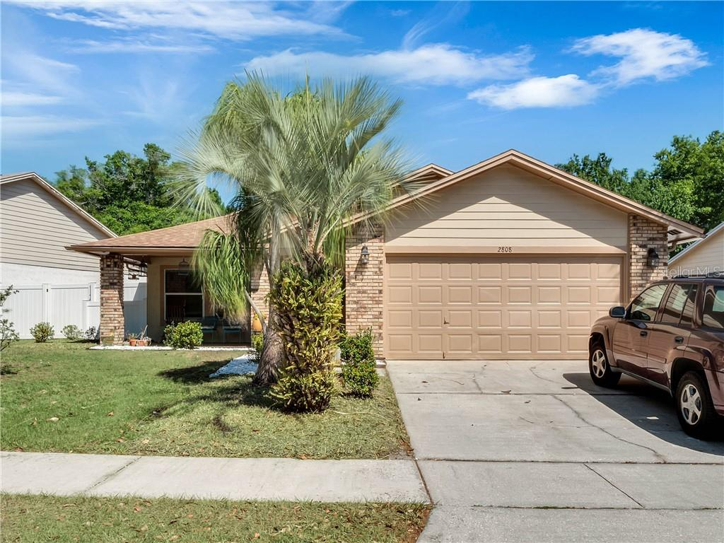 2808 WHISPERING WAY Property Photo - WINTER PARK, FL real estate listing