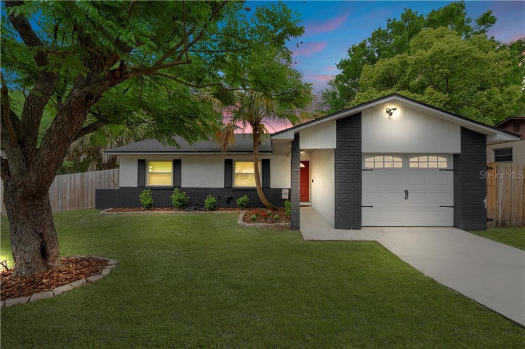 251 Edgewood Drive Property Photo
