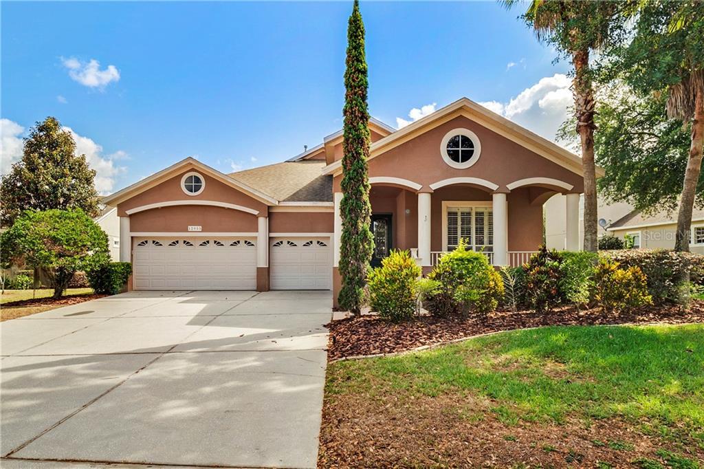 12055 CAMDEN PARK DRIVE Property Photo - WINDERMERE, FL real estate listing