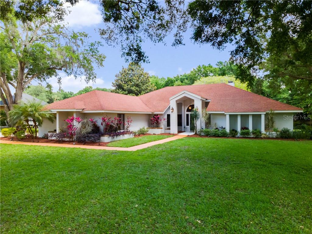 3453 BAY MEADOW COURT Property Photo - WINDERMERE, FL real estate listing
