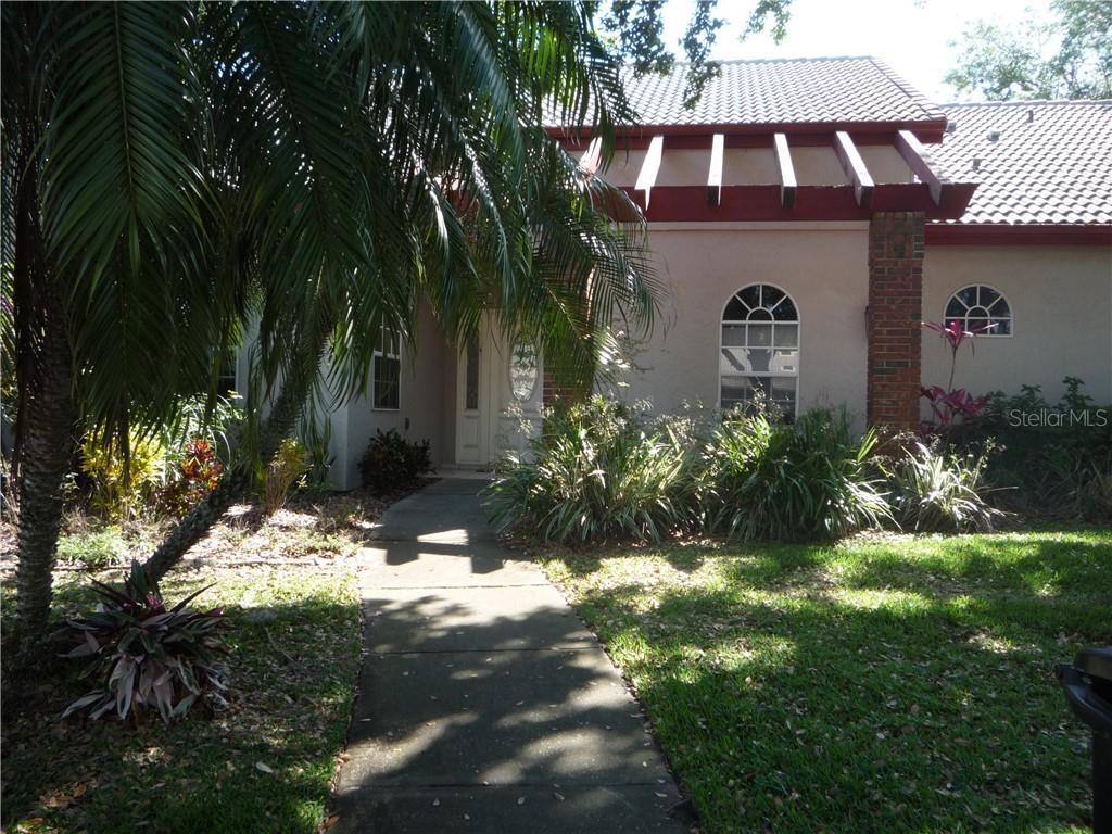 4039 GOLFSIDE DRIVE #S Property Photo - ORLANDO, FL real estate listing
