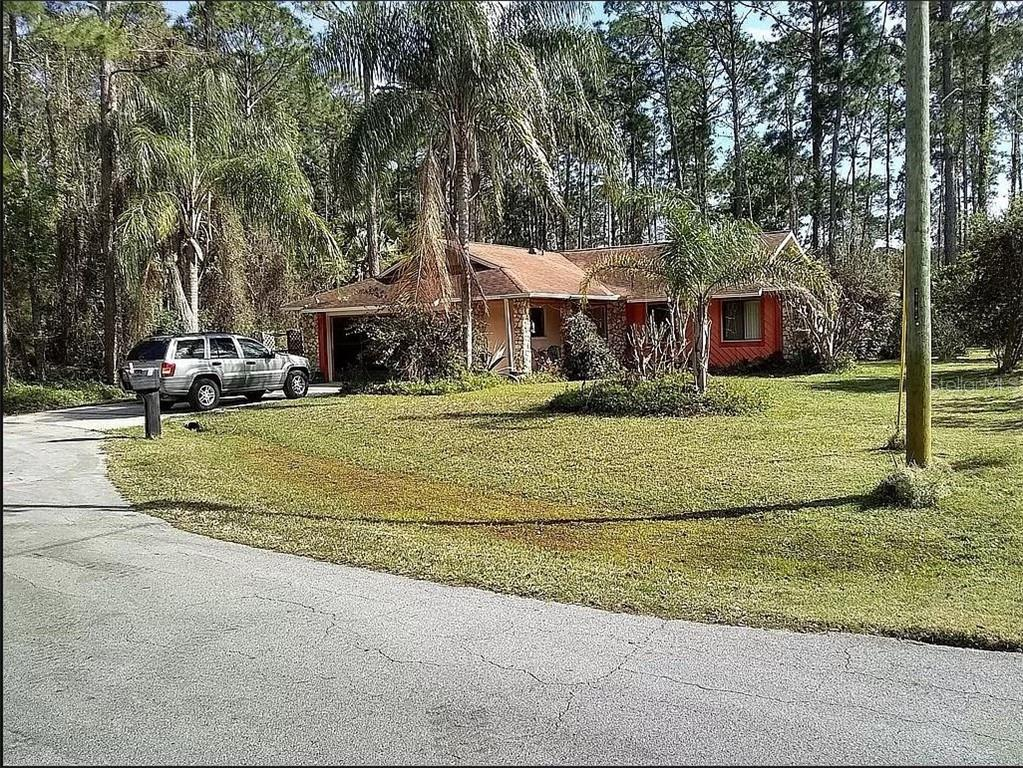 6 WASHWICK PLACE Property Photo - PALM COAST, FL real estate listing