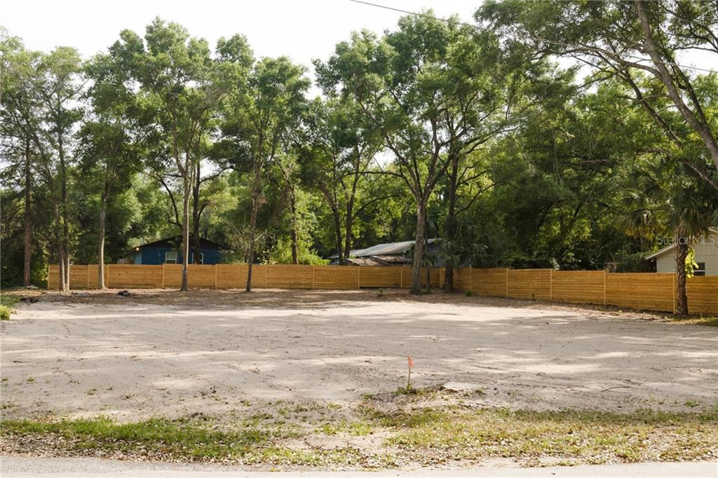 00 ARLINGTON AVE Property Photo - MOUNT PLYMOUTH, FL real estate listing