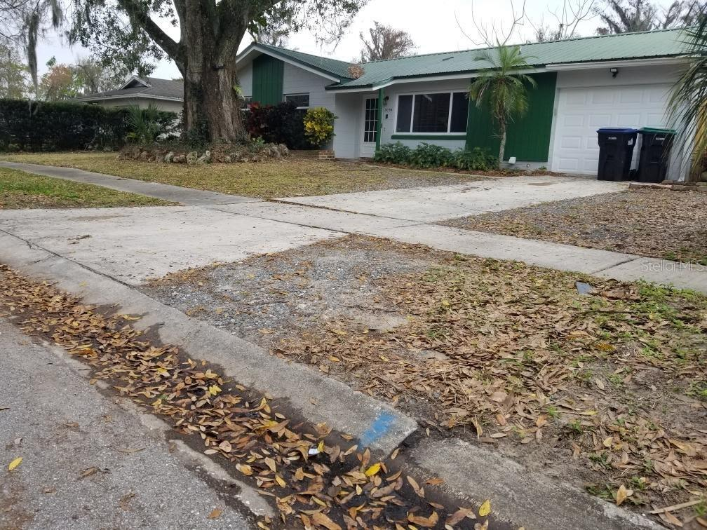 3054 BLUEBROOK DRIVE Property Photo - WINTER PARK, FL real estate listing