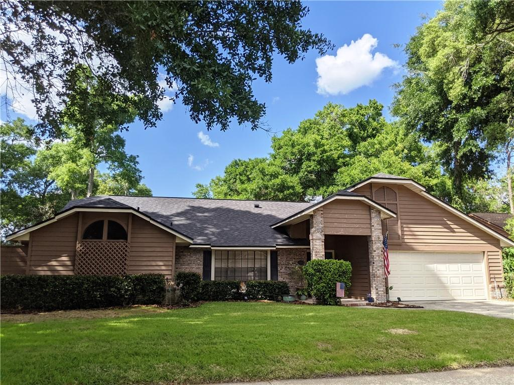 2333 Sweetwater Cc Place Drive Property Photo