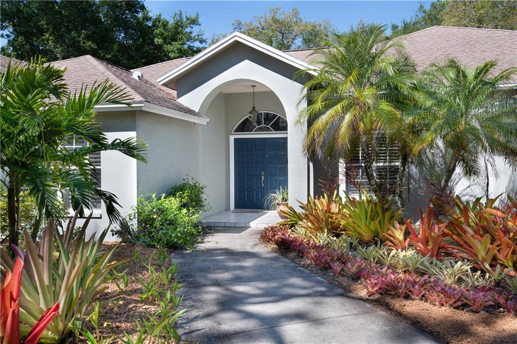 2150 CENTERVIEW COURT N Property Photo - CLEARWATER, FL real estate listing