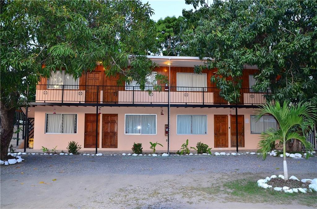 Paquera Puntarenas Real Estate Listings Main Image