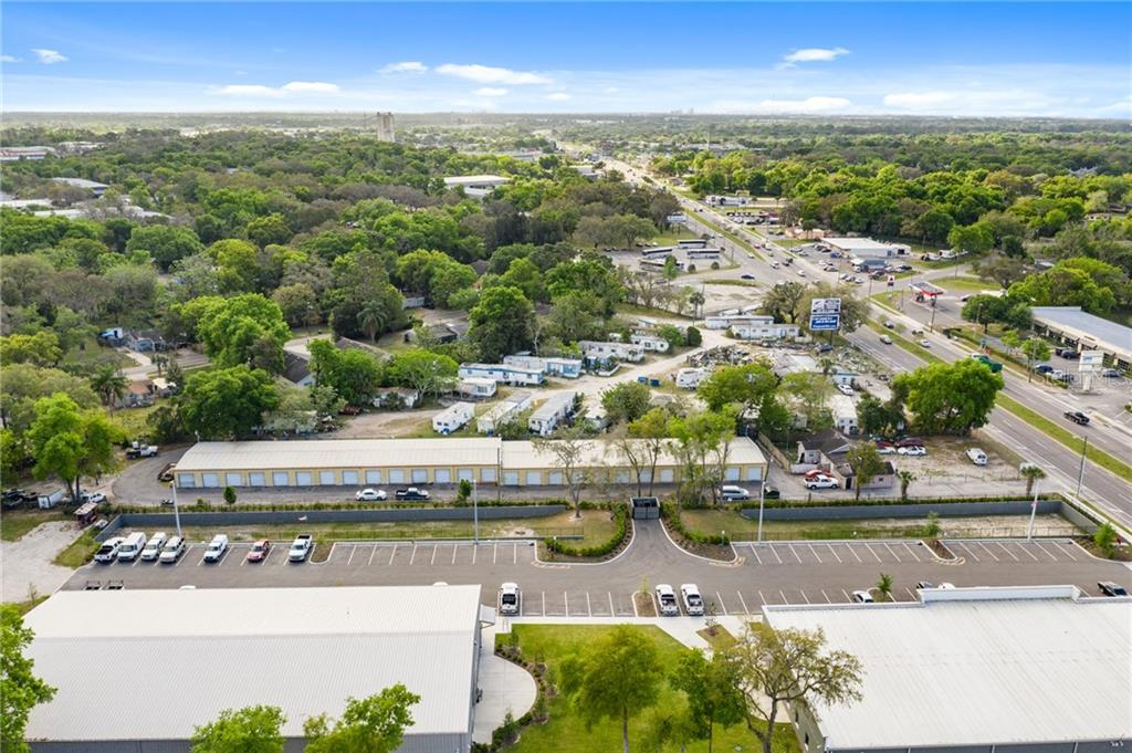 6803 N ORANGE BLOSSOM TRAIL Property Photo - ORLANDO, FL real estate listing