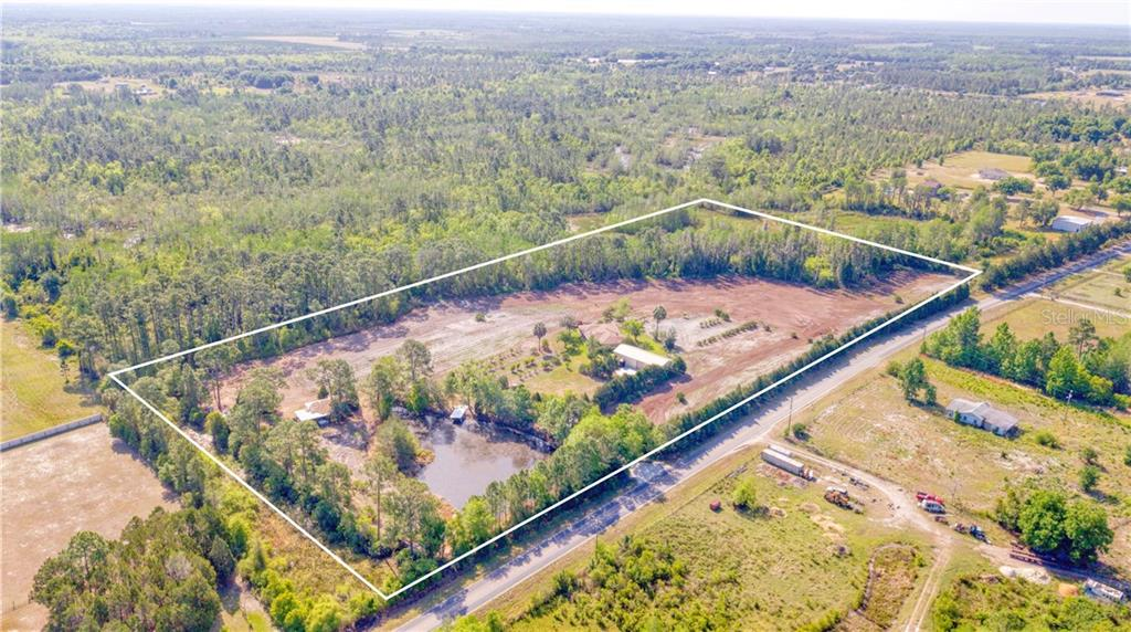 7652 COUNTY ROAD 561 Property Photo - CLERMONT, FL real estate listing