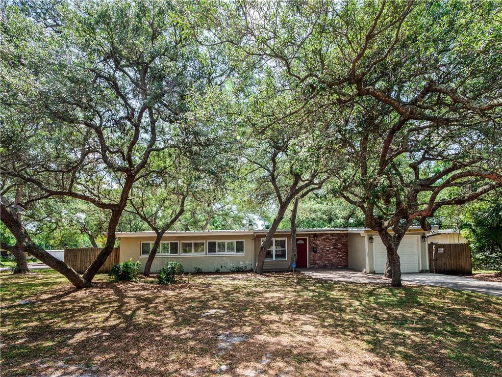 2912 MULFORD AVENUE Property Photo - WINTER PARK, FL real estate listing