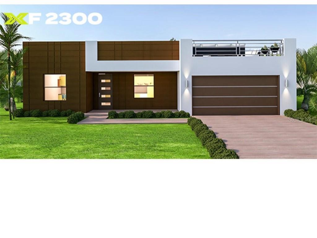 3153 Sunshine Boulevard Property Photo