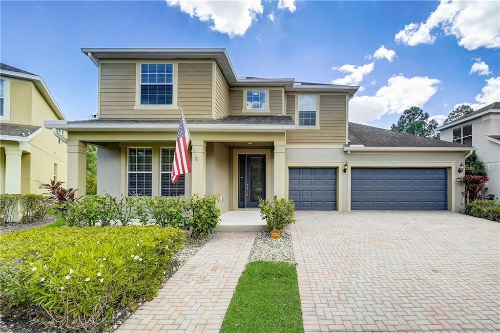 7838 BROFIELD AVENUE Property Photo - WINDERMERE, FL real estate listing
