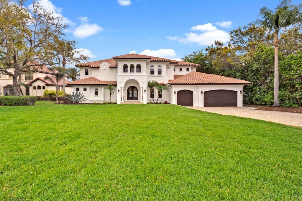 7843 SKIING WAY Property Photo - WINTER GARDEN, FL real estate listing