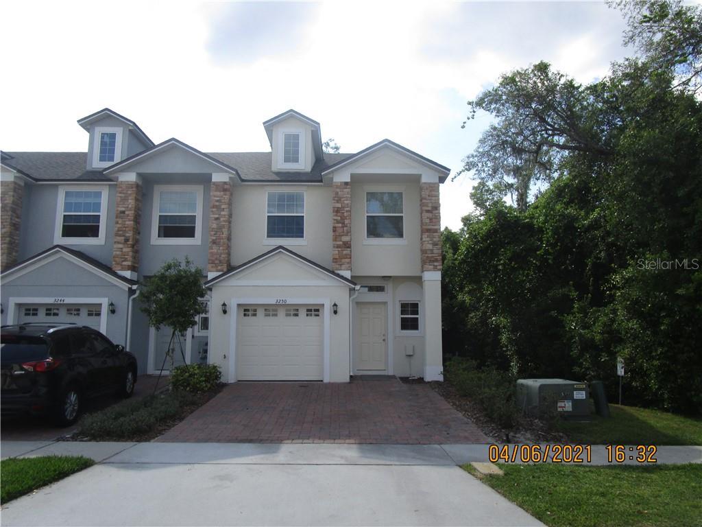 3250 CROWN JEWEL Property Photo - WINTER PARK, FL real estate listing