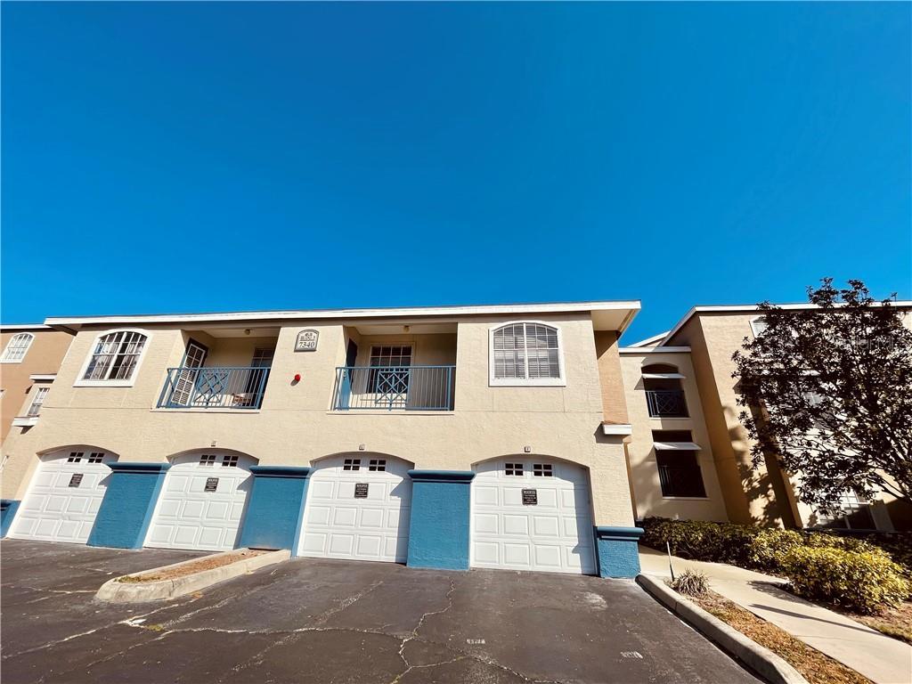 7340 Westpointe Boulevard #317 Property Photo