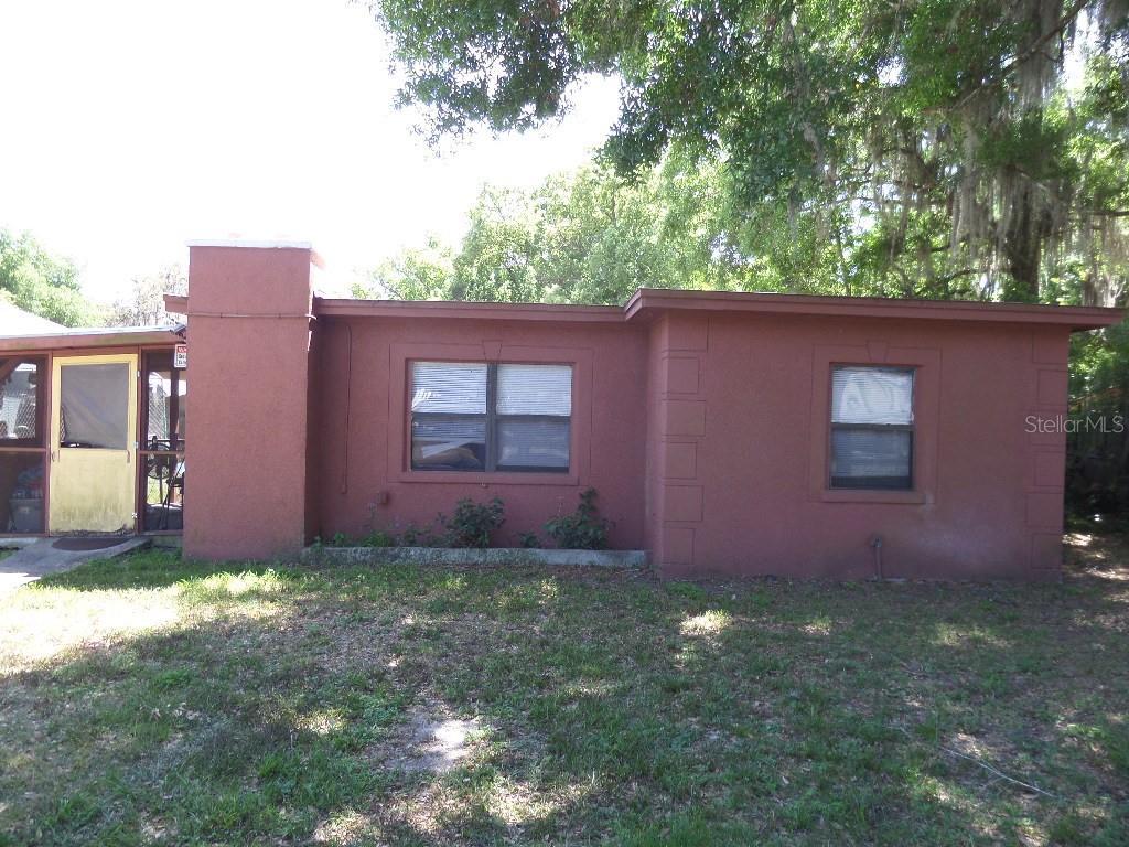 1024 Grant Avenue Property Photo