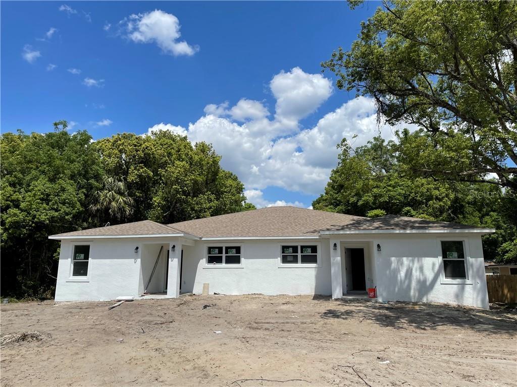 717 Mason Avenue Property Photo