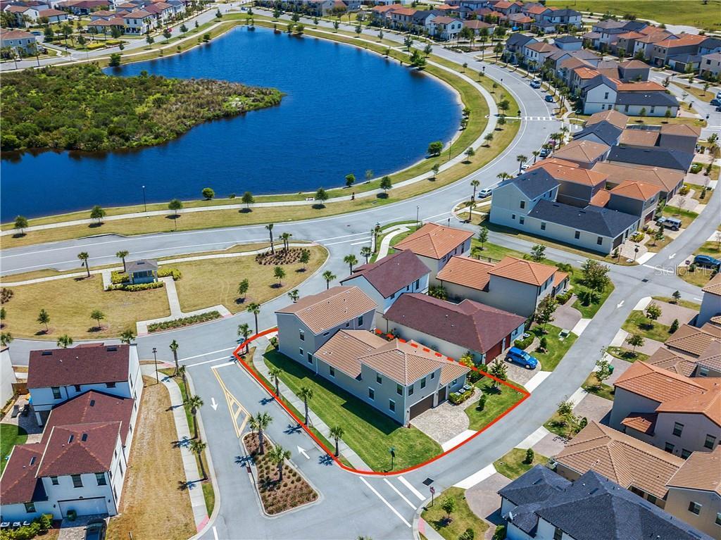 7102 Mercado Lane Property Photo 1
