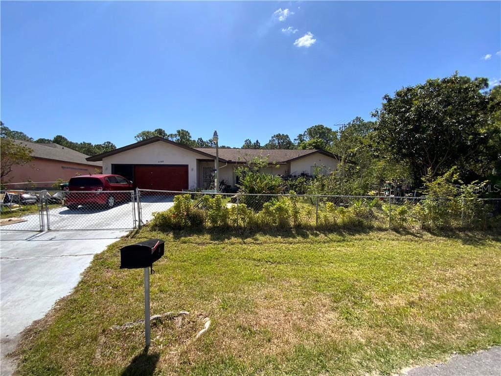 1198 Sexton Road Sw Property Photo