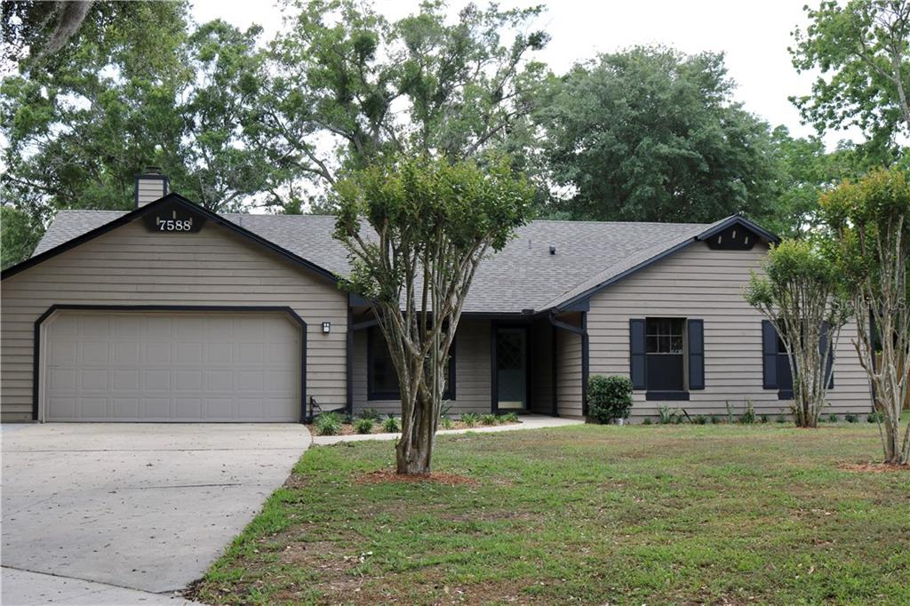 7588 GLENMOOR LANE Property Photo - WINTER PARK, FL real estate listing