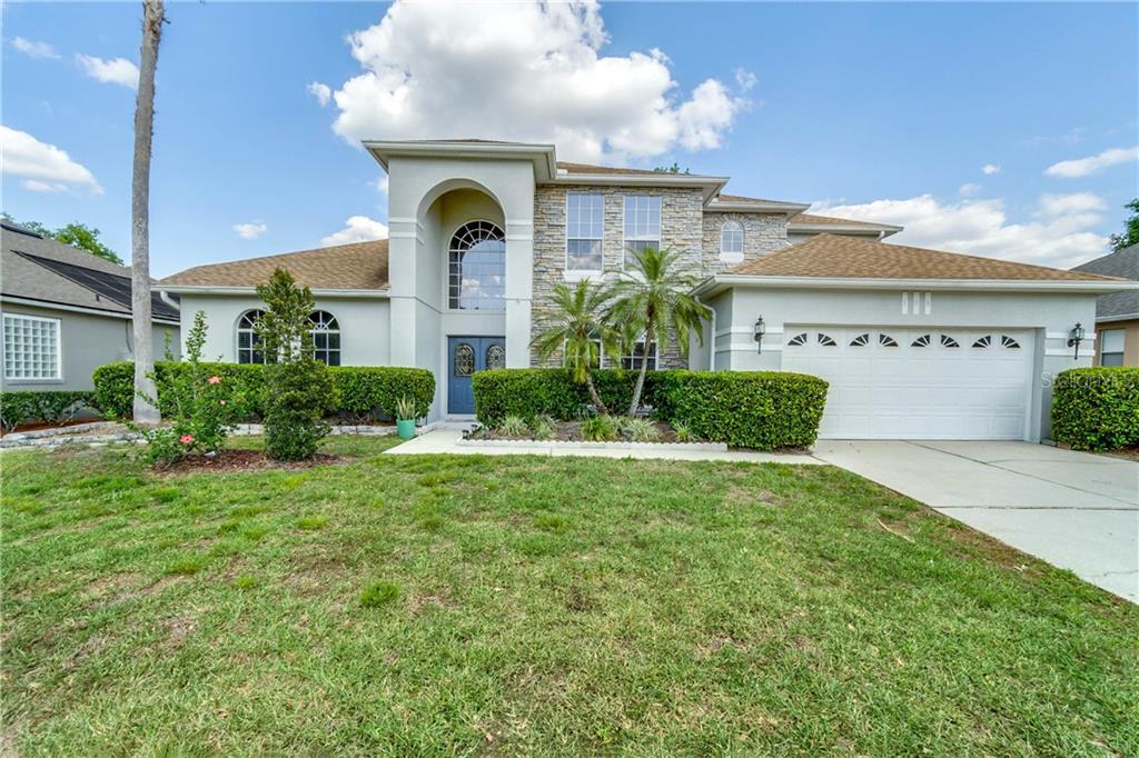 109 FIG TREE RUN Property Photo - LONGWOOD, FL real estate listing