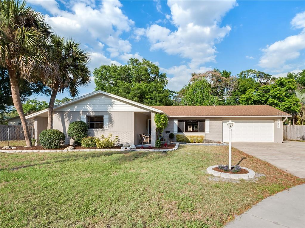 2265 KING JOHNS COURT Property Photo - WINTER PARK, FL real estate listing