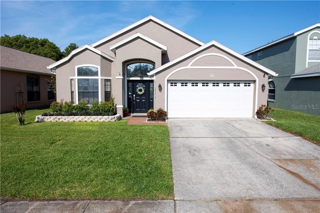 232 Lexingdale Drive Property Photo