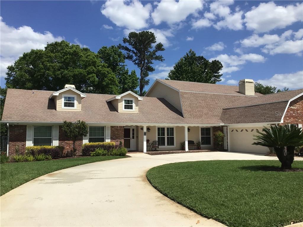 484 Timber Ridge Drive Property Photo