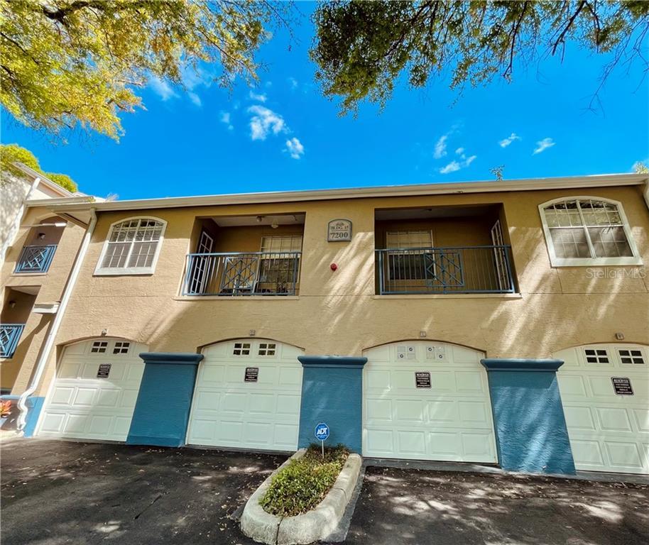 7200 Westpointe Boulevard #1515 Property Photo