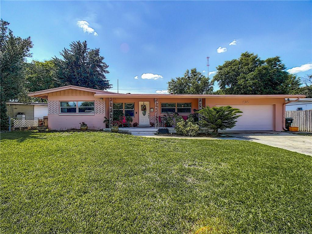 Albert Lee Ridge Add 03 Real Estate Listings Main Image