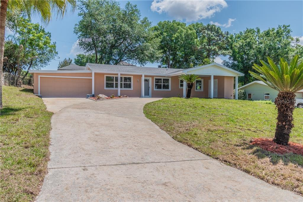 12928 LAKEVIEW AVENUE Property Photo - CLERMONT, FL real estate listing