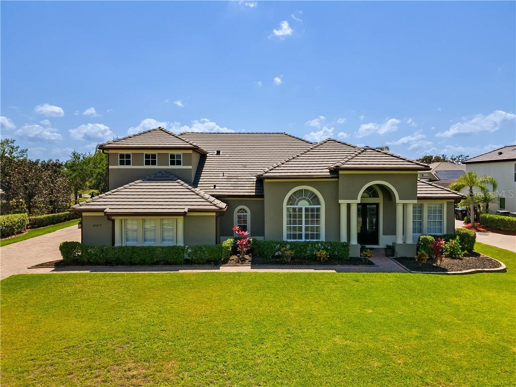 10615 WITTENBERG WAY Property Photo - ORLANDO, FL real estate listing